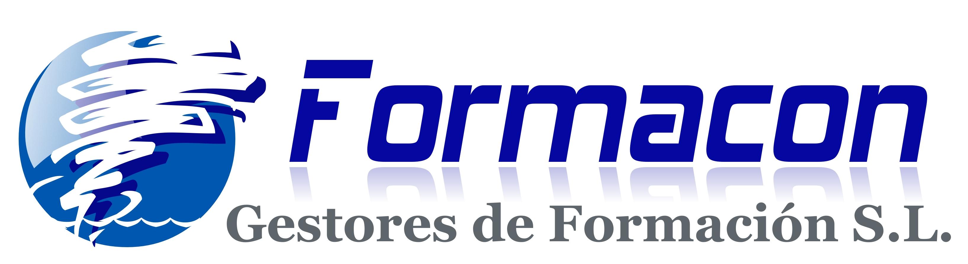 FORMACON GESTORES DE FORMACIÓN S.L.